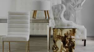 about us home decor affordable modern furniture z gallerie