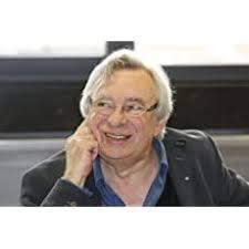 Amazon.com: Bernard Dupuis: Books, Biography, Blog, Audiobooks, Kindle