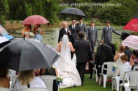 garden weddings geelong outside country venue Wedding Ceremony Venues Geelong which allows you to have your wedding ceremony and marquee reception at our country garden venue for more information or to arrange an inspection of wedding ceremony locations geelong
