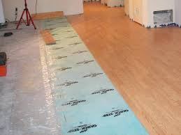 how to install hardwood floor on concrete installing hardwood flooring how to install hardwood floor on concrete elegant installing
