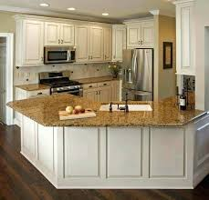 Average Price For A Kitchen Remodel Cost Of Remodeling Kitchen For Full  Size Of Kitchen Of . Average Price For A Kitchen Remodel ...