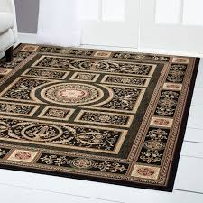 large size of area rugs huge area rugs free sh black persian area rug 13