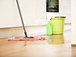 the 7 best laminate floor cleaners to in 2019