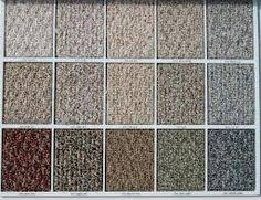 Ride it Out 701 Our carpet color The home Pinterest