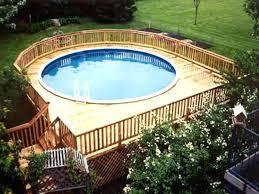 above ground pool decks plans above ground swimming pool decks plans small above ground pool deck above ground pool decks plans