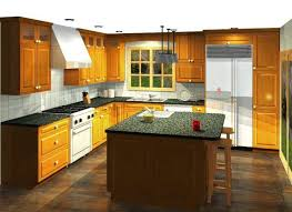 basic kitchen design. Delighful Kitchen Kitchen Design Basics Within Decoration Basic Ideas  Regarding And