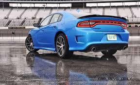 dodge charger 2015 blue. dodge charger 2015 blue