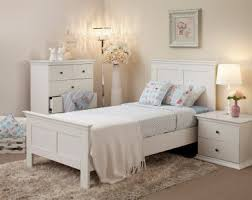 grey bedroom white furniture. bedroom white furniture 65 trendy bed ideas in grey p
