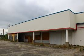 oswego health buys old price chopper to relocate behavioral health