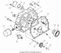 Cub cadet wiring diagram lovely cub cadet parts diagrams cub