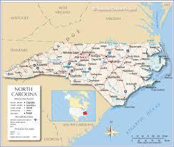download map usa north carolina  major tourist attractions maps