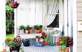 modern outdoor ideas medium size decoration in outdoor patio decorating ideas shab chic decor accessories