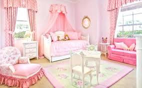 teenage bedroom rugs girls bedroom rugs coffee tables light pink area rug for fresh room of teenage girl toddlers bedroom rugs boy bedroom rugs