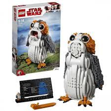Купить <b>LEGO</b> Star Wars 75230 <b>Конструктор</b> ЛЕГО Звездные ...