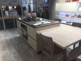 winsome industrial office desk window minimalist fresh at eurocucina 2016 kitchen island design jpg view