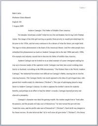 how to write a  paragraph essay in mla format   essaymla essay format  mla format  paragraph