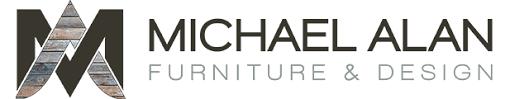 Furniture Home Delivery at Michael Alan Furniture & Design