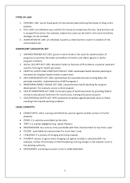 essay example good personal reflection