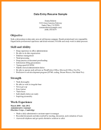 Resume Typing Services - certified professional resume writing u2013 cope  career services