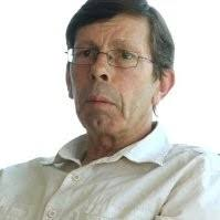 Don Hewett - Owner - Global Green Plan Foundation   LinkedIn