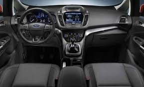 2018 ford c max. plain ford 2018 ford c max interior price release specs and on ford c max h