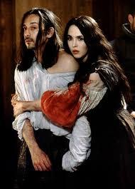 Image result for королева марго 1994