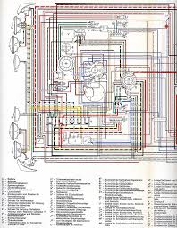 saab 9000 cd wiring diagram search for wiring diagrams \u2022 saab 9 3 wiring diagram pdf saab 9 3 stereo wiring diagram on saab 9000 radio wiring diagram rh efluencia co cruise