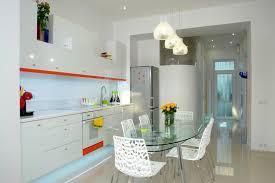 Apartment Kitchen Decor Apartment Kitchen Decorating Ideas Stunning Apartment  Kitchen Design