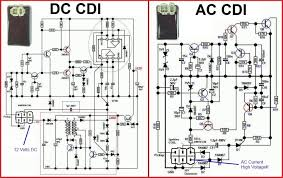 peace sports scooter wiring diagram wiring diagram shrutiradio 2015 Tao Tao Scooter Wiring Diagram at Tao Tao 150cc Scooter Wiring Diagram
