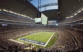 Dallas Cowboys Stadium Seating Chart Hd Wallpapers Dallas Cowboys Stadium Hd Wallpaper Dallas
