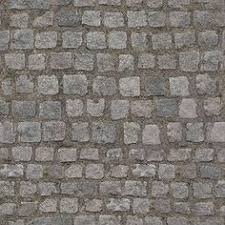 seamless cobblestone texture. Fine Seamless Textures Texture Seamless  Street Paving Cobblestone Texture  07373  ARCHITECTURE ROADS On Seamless Cobblestone R