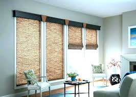 roll up patio shades roll up patio shades outdoor bamboo marvelous blinds home depot outdoor shades