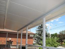 metal patio covers aluminum pan roof insulation aluminum porch roof kits diy patio cover aluminum roofing
