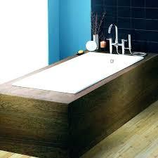 54 inch bathtub s bathtubs for delta surround x 54 inch bathtub