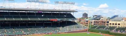 5 Ways To Get Cheap Chicago Cubs Tickets
