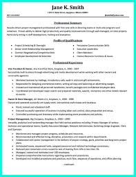Case Manager Resume Examples Nice Inspiring Case Manager Resume To Be Successful In Gaining New 12