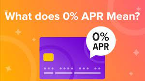 Maybe you would like to learn more about one of these? Best 0 Apr Credit Cards 0 Interest Until 2023 Wallethub