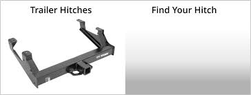 reese hitches com trailer hitches towing accessories 877 507 over 14 950 167 products since 1957