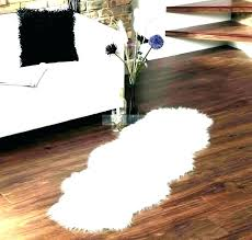 faux animal rug fur rugs sheepskin hide awesome grey white zebra skin uk nursery fake faux animal rug