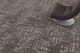 modern office carpet. Modern Concept Commercial Carpet Tile With Office R