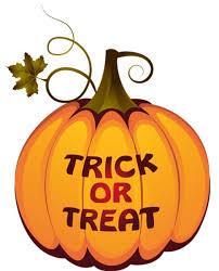 orange clipart png. transparent trick or treat pumpkin png clipart orange png