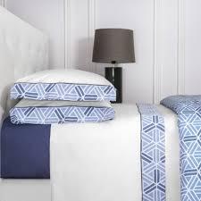 Blue bed sheets tumblr Aesthetic Blue Bed Sheets Blue Bed Sheets Brisa White Bed Sheets Tumblr Avaridacom Blue Bed Sheets Anti Wrinkle Check Designer Weaving Blue Bed Sheet