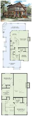 Small House Plans 3 Bedrooms 17 Best Ideas About 3 Bedroom House On Pinterest Cool House