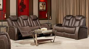 living room seats pictures. shop now living room seats pictures