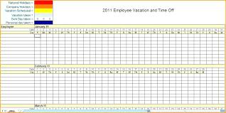 Blank Calendar Excel Blank Calendar Excel Blank Calendar March Excel Monthly Calendar