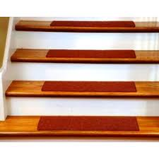 carpet treads. carpet stair treads 8\