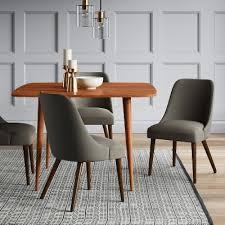 Marsilona Dining Room Chair  Ashley Furniture HomeStoreDining Room Table