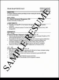 What Is Resume Best Resume