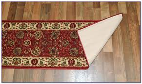 washable kitchen rugs with rubber backing fantastic