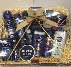 Image result for Gift basket for men